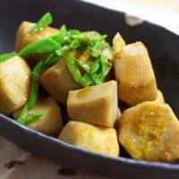 おせちの練習に♪お弁当のおかずにも合う「和食のつくりおき」レシピ5つ