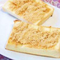 女子の味方!キレイを助ける「大豆食品」朝食レシピ5選