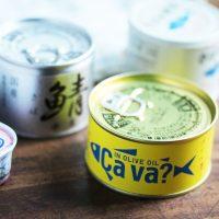 今年のヒット食材「サバ缶」でお手軽!作り置きそぼろアイデアレシピ