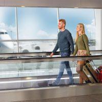 年末年始の海外旅行に!空港で使える英語表現4選(チェックイン編)