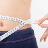 お腹とウエストを引き締める!冬の「ダイエット」3つの新習慣
