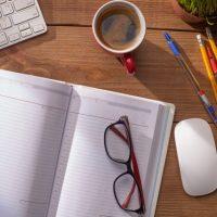 来年は英語で予定を書いてみない?「手帳」に使える英語5選
