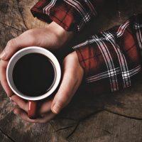 ひとりの夜時間におすすめ♪お酒ちょい足し「大人コーヒー」の楽しみ方