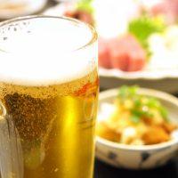 忘年会シーズン到来!「二日酔い」を防ぐお酒の飲み方コツ3つ