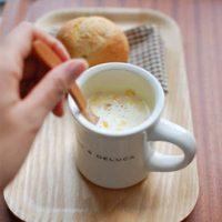 忘年会の食べ過ぎをリセット!プチ断食の「朝スープ」レシピ5選