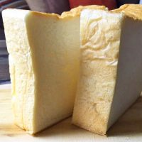 食パンが大好きな私のお気に入り!関西で買える絶品「食パン」5選