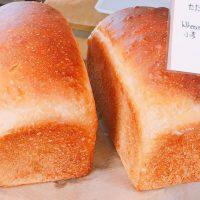 【六本木】全粒粉の旨味を最大限に感じるパン・ド・ミ!「ブリコラージュブレッド&カンパニー」