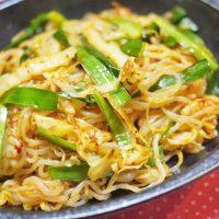 たっぷり野菜で満足度UP!ストレスがたまりにくい「かさ増し」ダイエット朝食レシピ5選