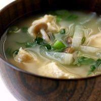 ふわぷる食感♪簡単ヘルシー「高野豆腐」お弁当&朝食おかず5選