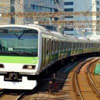 早起き+Suicaで1万ポイントが当たる!JR東日本の「早起き応援キャンペーン」