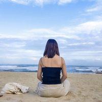 4つの言葉で気持ちスッキリ。ハッピーな毎日のためのハワイ式マインドフルネス習慣