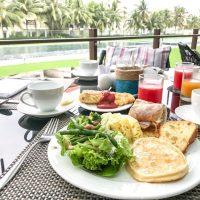5つ星ホテルの朝食に舌鼓♪目覚めるのが楽しみな「ベトナム」旅の朝レポート