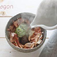 朝ごはんでカラダづくり!栄養素別「風邪予防」レシピ5選