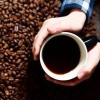 """2/9・2/10は二子玉川へGo♪""""私にぴったりのコーヒー""""が見つかる「コーヒーサミット2019」"""