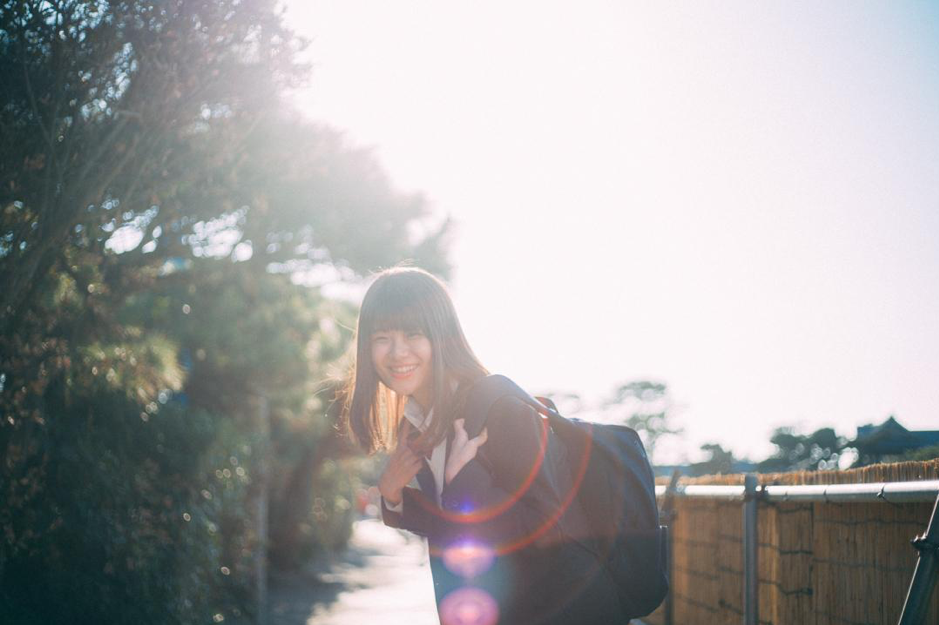 朝渋』のゆぴ、17歳