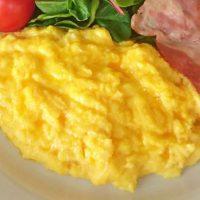 朝ごはんの即戦力!人気料理家さんに教わる「基本の卵料理」レシピ5選