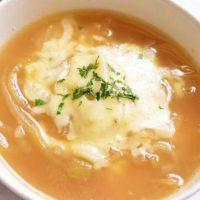寒い朝はやっぱりコレ!とろ~りとろける「チーズ」朝ごはんレシピ5選