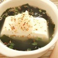 お正月太りを「豆腐」で解消!置き換えダイエット朝ごはん5選