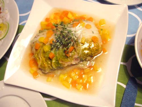 アレンジ色々♪おからハンバーグレシピ by:shidukuさん