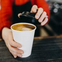 東急線ユーザ必見♪人気カフェのコーヒーがお得になる「グッチョイコーヒークーポン」
