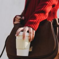 1/21から5日間!平日限定でマックのコーヒー1杯無料キャンペーン
