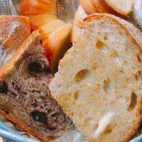 【千葉】店名の由来はあのアニメ♪朝から元気になれるパン屋さん「ベーカリーハイジ」