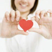 """Be my valentine""って知ってる?英語で使われる告白フレーズ3選"