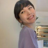 忙しい朝を快適にするために工夫している2つのこと|長田麻美さん朝美人インタビュー