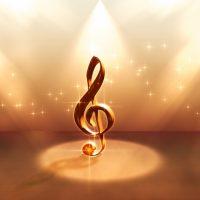 音楽界の一大イベント!「グラミー賞」って英語で何と言う?