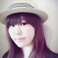 美容ジャーナリスト YUKIRIN