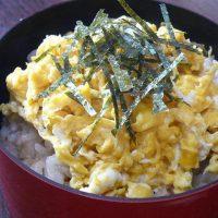 忙しい日に大助かり!「素材ふたつだけ」で作れるシンプル朝食レシピ5つ