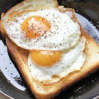キホンが身につく!料理研究家さんに教わる「朝の定番おかず」レシピ5選