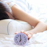 睡眠のお悩み解決!長続きしない「早起き」を習慣にするコツとは?