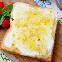 つら~い症状がやわらぐかも!「花粉症」に効く朝食レシピ5選