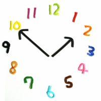 「24時間営業」は何と言う?営業時間にまつわる英語フレーズ3つ