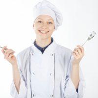 cookとcookerの違いって?名詞と動詞に注意したい英単語3選