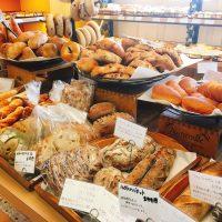 【小岩】世界も認めた味のパンが500円で食べ放題!「ラ タヴォラ ディ オーヴェルニュ」