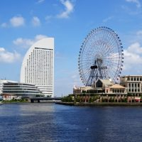 春休みに行ってみたい!?横浜でいま話題の期間限定「〇〇ミュージアム」とは