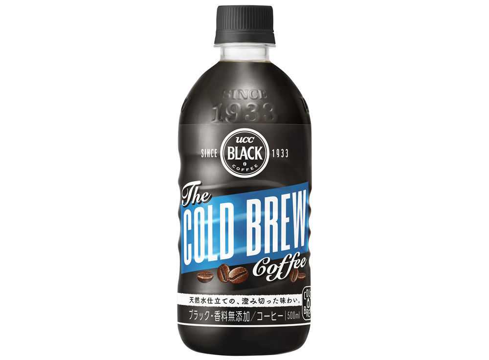 UCC_COLD_BREW