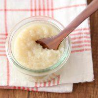 炊飯器で簡単!「自家製甘酒」の作り方といちごアレンジドリンクレシピ