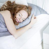 最適な睡眠時間の見つけ方!睡眠の質と長さの意外な関係