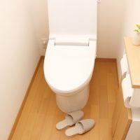 「水洗トイレ」を2単語の英語で言うと?