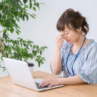 GW前に疲れを解消!簡単にできる「疲労回復」3つの方法
