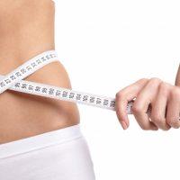 頑張らないダイエットに!効くと話題の「ラク痩せ」アイテム3選