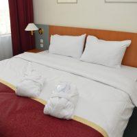 海外旅行で役立つ!ホテルで洗濯したい時の英語フレーズ5選