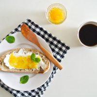 月曜朝の気分を高める!早起きしなくてもOK「食器選び」のヒント5選