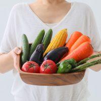 今からやるべき紫外線対策!肌を守る食材の色とは?
