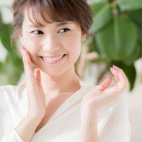 まるで「美容液洗顔」!肌のうるおいを守るおすすめ洗顔料とは?