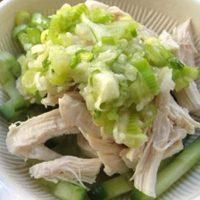 ダイエット中のたんぱく質補給に!「鶏むね肉」朝食&お弁当レシピ5選