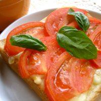 食パンをもっと楽しむ!具材もりもりトーストレシピ5選